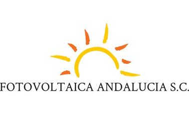 Fotovoltaica Andalucia