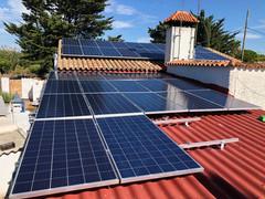 paneles solares fotovoltaica andalucia-0
