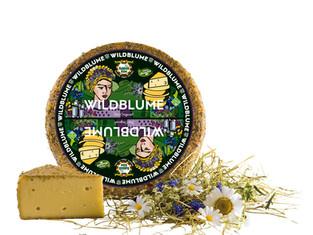 Baldauf - Wildblume, 7,49 €
