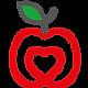 Hofliebe Logo