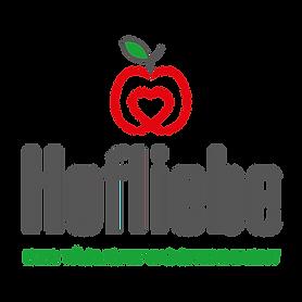 Hofliebe_hoch_21.png