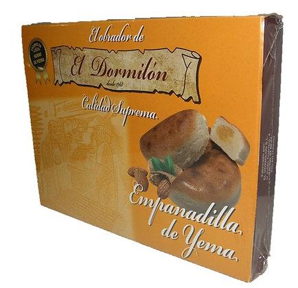 Estuche de Empanadillas