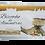 Thumbnail: Estuche Bizcocho de Almendras