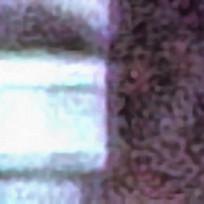 Tolga Akbas-iki Pencere-01.jpg
