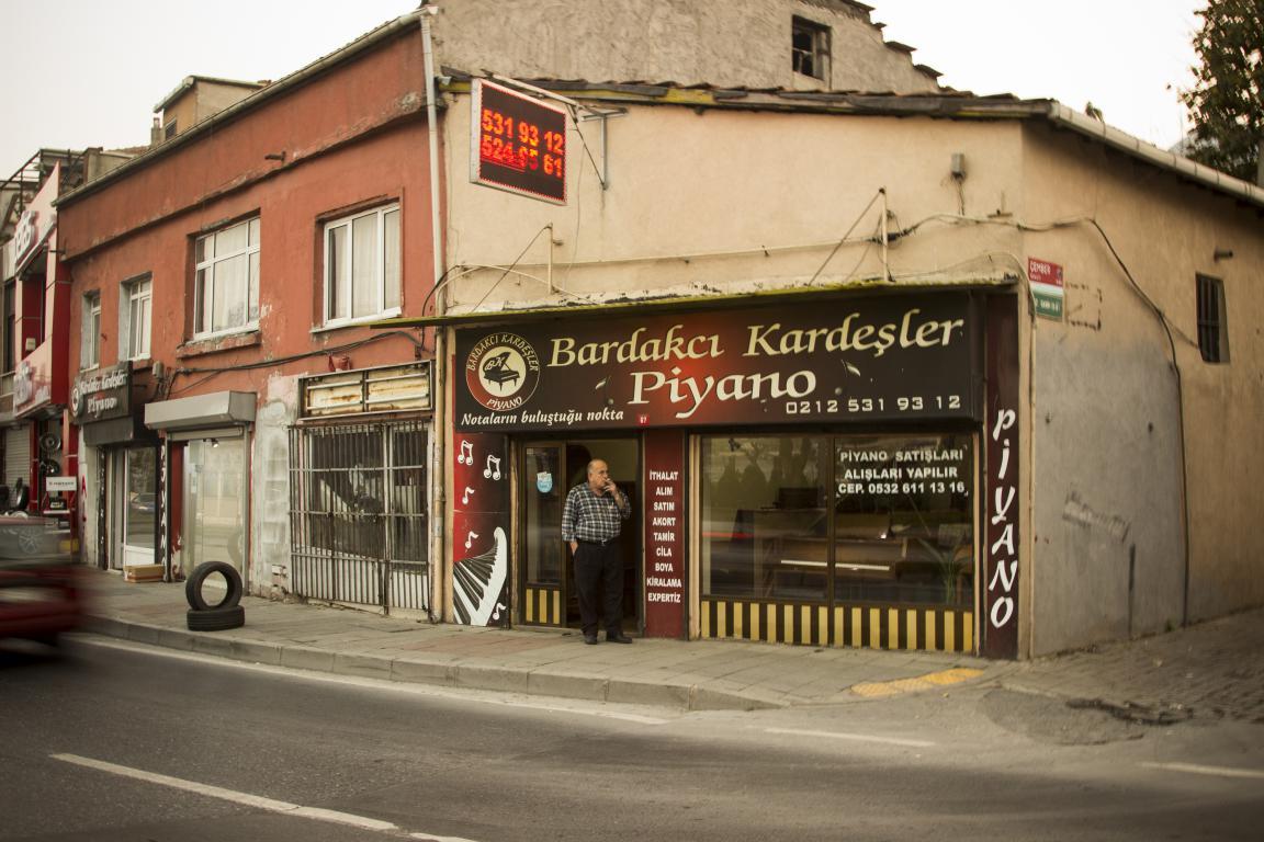 MustafaBardakci036