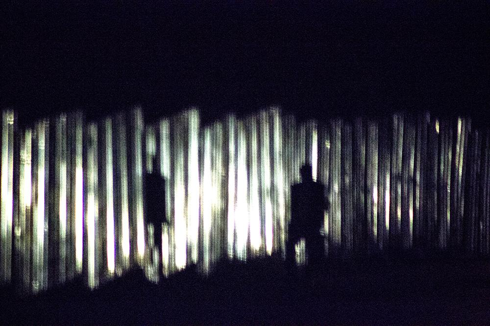 Shadow02