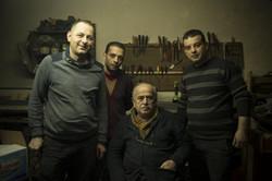 MustafaBardakci006