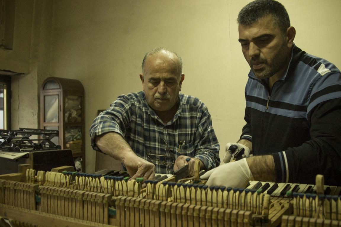 MustafaBardakci037
