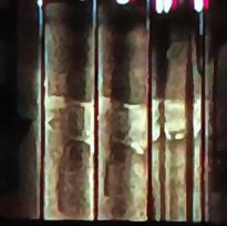 Tolga Akbas-iki Pencere-03.jpg
