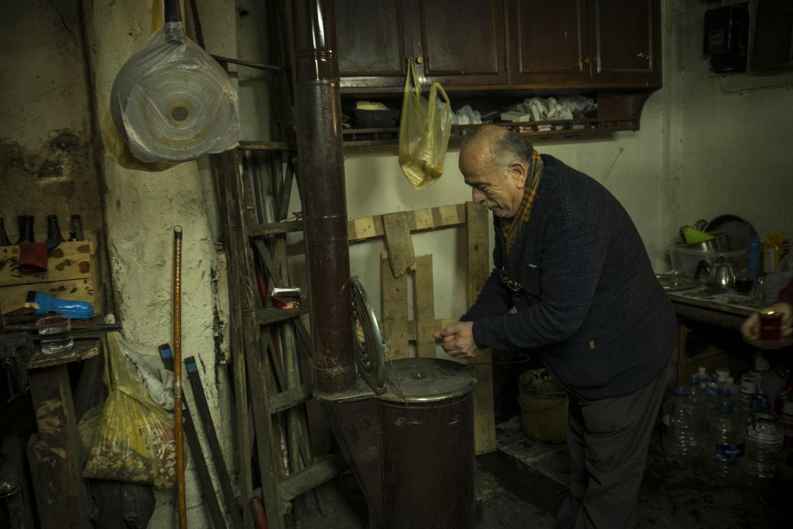 MustafaBardakci003