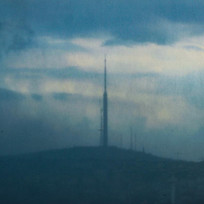 Tolga Akbas-Kule-07.jpg