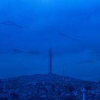 Tolga Akbas-Kule-18.jpg