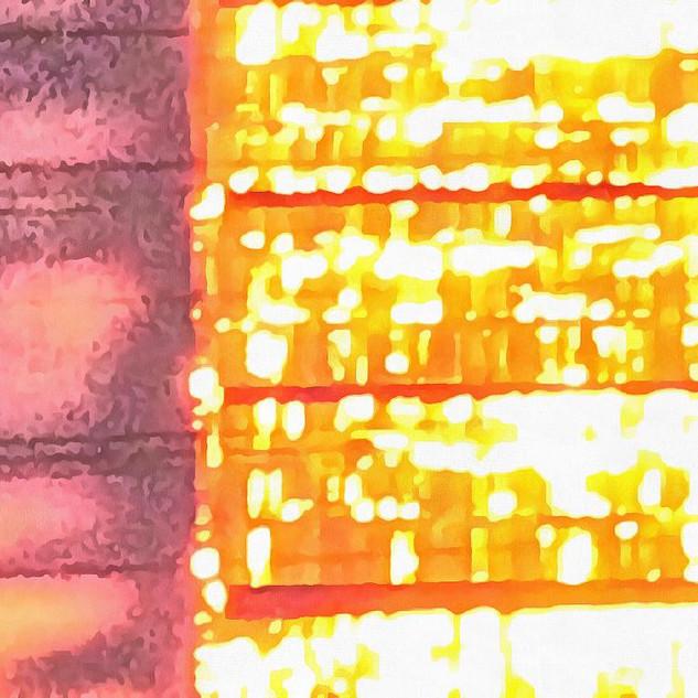 Tolga Akbas-iki Pencere-22.jpg