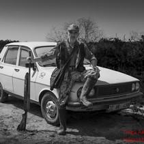Renault 12 - Tolga Akbas - 7