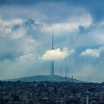 Tolga Akbas-Kule-13.jpg