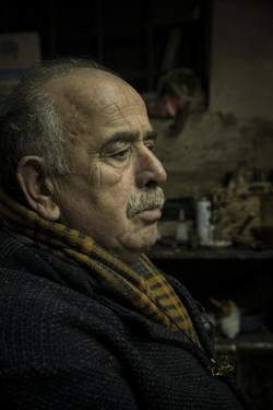 MustafaBardakci004