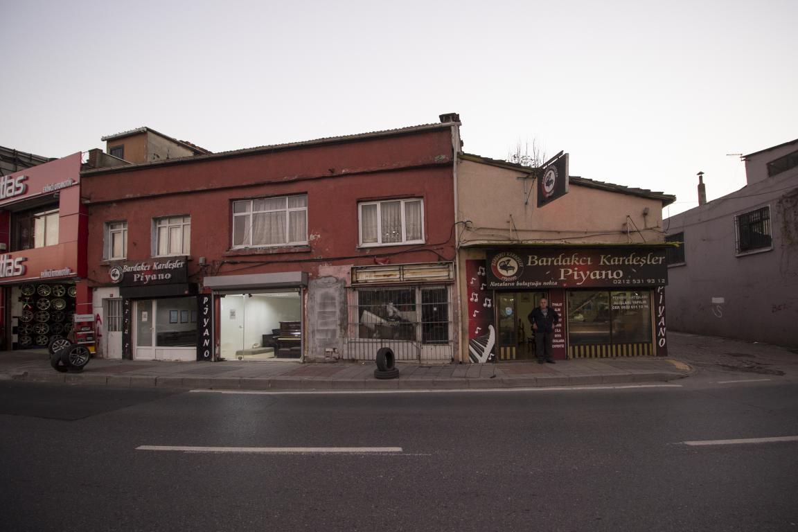 MustafaBardakci048