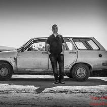 Renault 12 - Tolga Akbas - 8