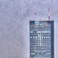 Tolga Akbas-iki Pencere-07.jpg