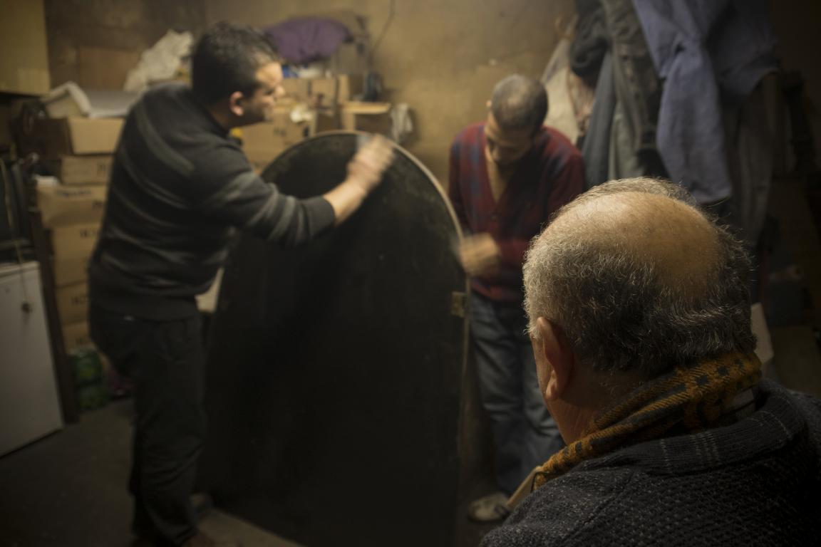 MustafaBardakci014