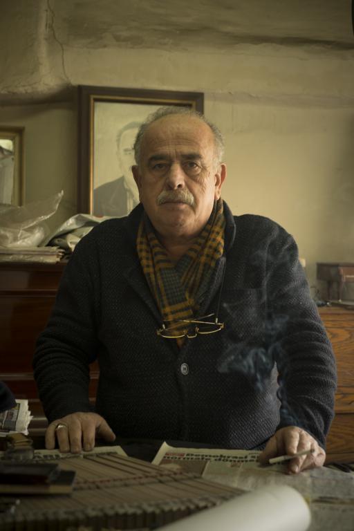 MustafaBardakci001