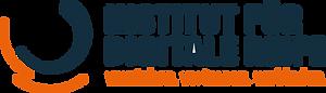Logo_Institut Oktober 2020_ final.png