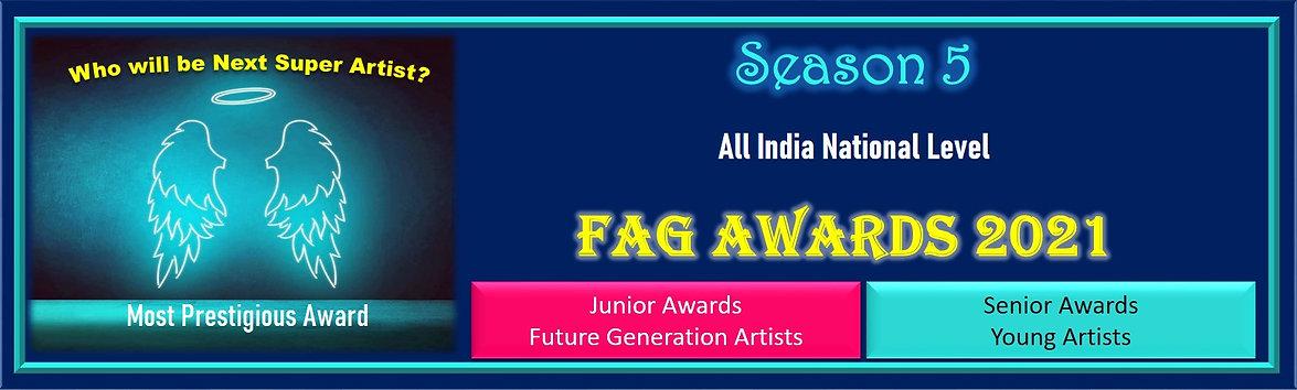 FAG International 2021 Awards.jpg