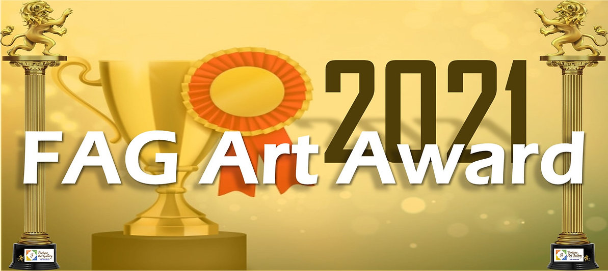 FAG Art Award 2021.jpg