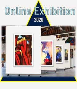 FAG Online Exhibition