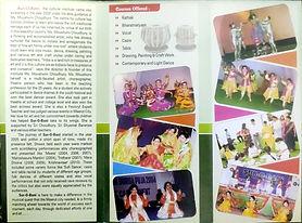 Detailed Brochure.jpg