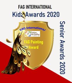 FAG Awards