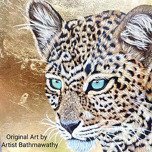 FAG Award painting_edited.jpg
