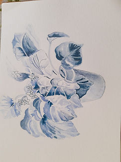 painting 5.jpeg