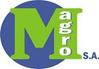 Logo Magro S.A | Mayoristas Agrícolas