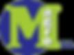 logo-magro2.png