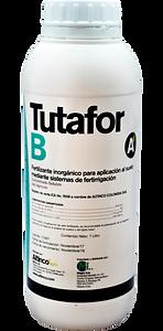 Tutafor B | Fertilizate inorgánico | Magro S.A