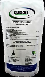 Killbacter WP | Bactericida Agrícola | Magro S.A