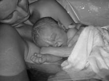 Gillian Sims Midwifery Services