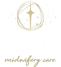 Nova Midwifery Care