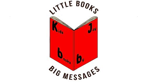 kidsbooksbyjaylogo.png