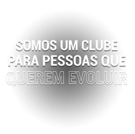 titulo_banner_home_clubedoinsight.png