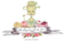 The Reading Cake Company - Customized Bespoke Cakes Reading Berkshire