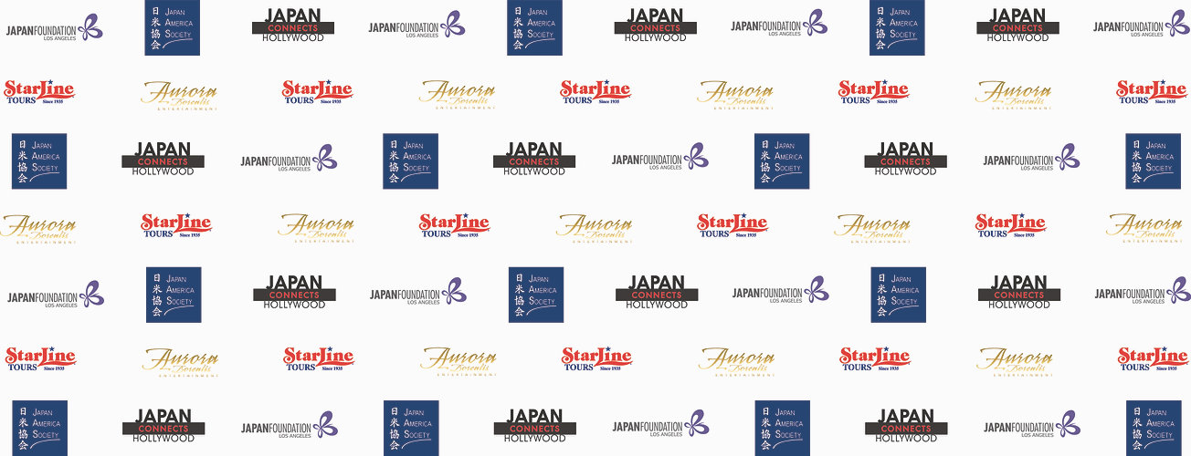 JCH STEP AND REPEAT HALF SIZE 2020a.jpg