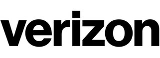 Font-Verizon-Logo.jpg