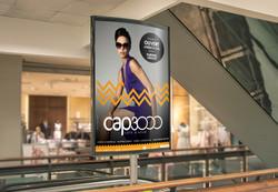 Cap-3000-affiche