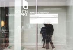vitrine-south-art