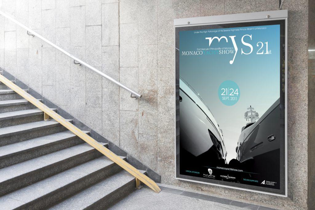 subway-billboard-MYS-1024x683