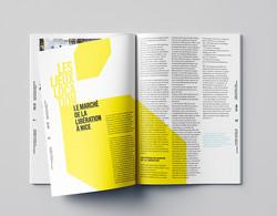 Catalogue exposition Market Zoneet-zone-011