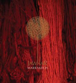 Jawhar-tedance