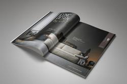Loft-annonce-presse-02-1024x683